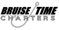 Bruise Time Charters